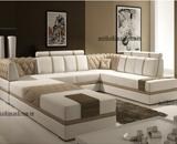 sofa nhap khau