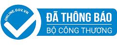 noithatkimanh.com.vn