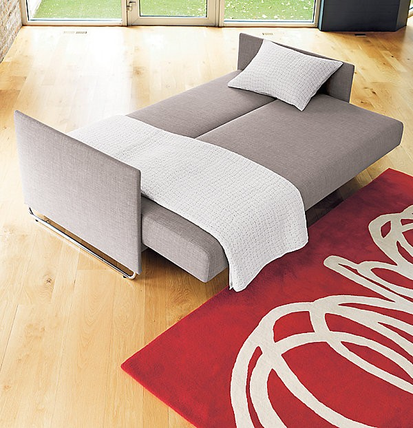 sofa bed vải chilai 21