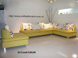 Sofa simili 07