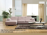 Sofa simili 006