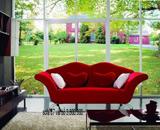 sofa doi phong ngu